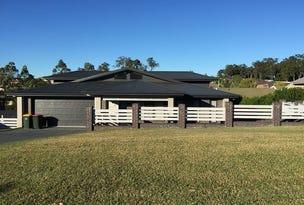 145a Denton Park Drive, Aberglasslyn, NSW 2320