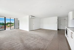 1308/6-8 Waterford Court, Bundall, Qld 4217
