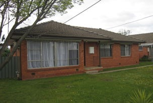 6 Finch Avenue, Eaglehawk, Vic 3556