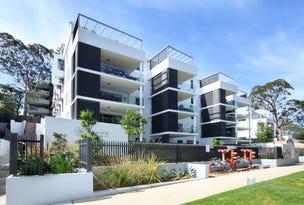 106/56-60 Gordon Crescent, Lane Cove North, NSW 2066