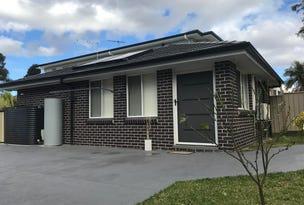 1/52 CARDIGAN ROAD, Greenacre, NSW 2190
