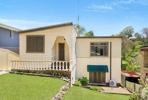 64 Robertson Street, Coniston, NSW 2500