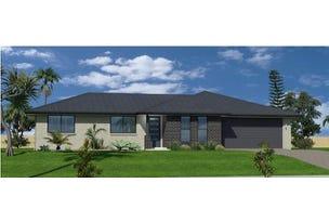 Lot 1 Rosewood Green Estate, Rosewood, Qld 4340