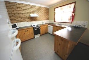 54 Mitchell Street, South West Rocks, NSW 2431