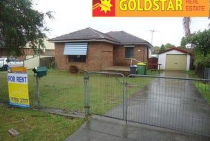 24 Lowana.Street, Villawood, NSW 2163