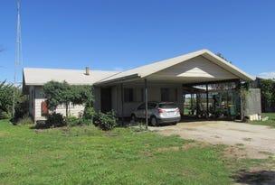 32 Barr Park Road, Cohuna, Vic 3568