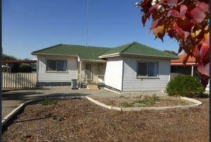25 James Street, Northam, WA 6401