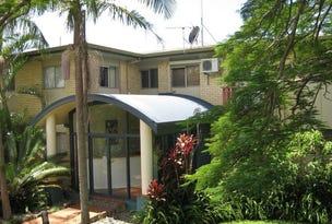 5/22 Camperdown Street, Coffs Harbour Jetty, NSW 2450