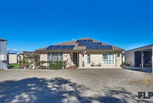 974 Rosewood Laidley Rd, Grandchester, Qld 4340