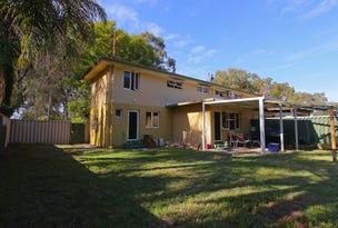 19 Jennings Way, Lockridge, WA 6054