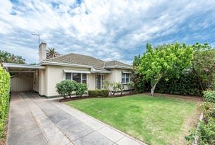 40 Daly  Street, South Plympton, SA 5038