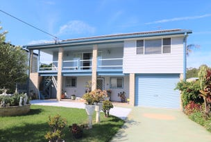 3 Elizabeth Bay Drive, Lake Munmorah, NSW 2259