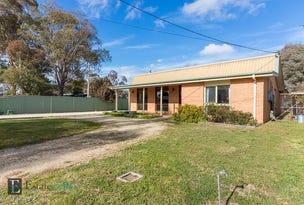 51 Rutledge Street, Bungendore, NSW 2621