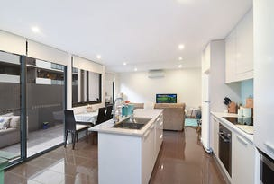 M108 571 Pacific Highway, Belmont, NSW 2280