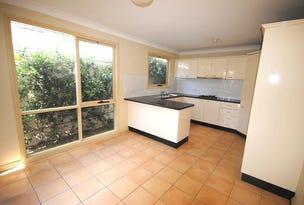 138 Foucart Street, Rozelle, NSW 2039