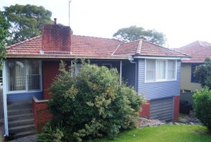 28 Springfield Avenue, Kotara, NSW 2289