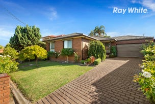 11 Casey Close, Springvale South, Vic 3172