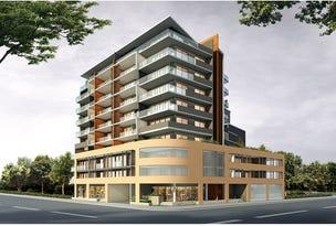 W902/3-13 Charles Street, Wickham, NSW 2293