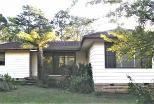 418 Hawkesbury Road, Winmalee, NSW 2777