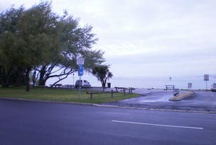 2/32 Victoria Parade, Devonport, Tas 7310