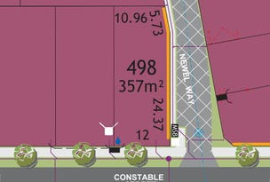 Lot 498 Constable Street, Brabham, Brabham, WA 6055