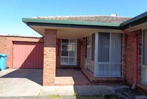 5/42 Cardinia Street, Mount Gambier, SA 5290