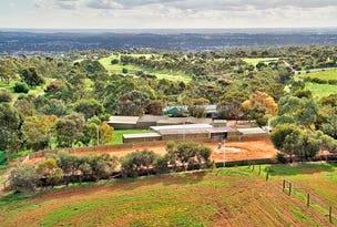 Lot R Somerton Road, Bibaringa, SA 5118