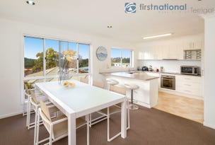 1 & 2/716a The Entrance Road, Wamberal, NSW 2260