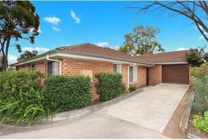 3/60 Adderton Road, Carlingford, NSW 2118