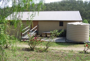 4/88 Murrays Run Road, Laguna, NSW 2325