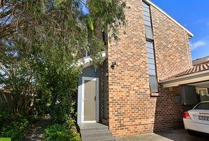 3/22 Vickery Street, Gwynneville, NSW 2500