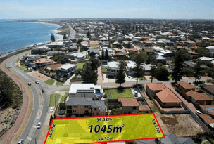 89 West Coast Drive, Watermans Bay, WA 6020