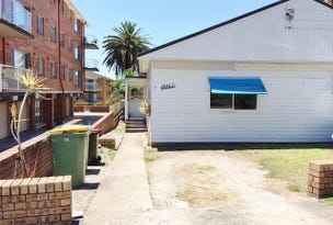1/10 Bayview Avenue, The Entrance, NSW 2261