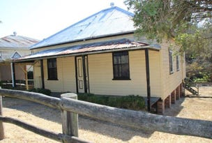 4 Cook, Gloucester, NSW 2422