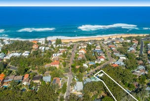 29 Boos Road, Forresters Beach, NSW 2260