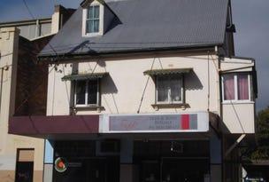 6A Beaumont Street, Islington, NSW 2296