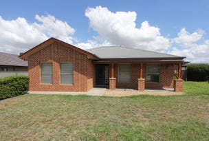 14 Hazelwood Place, Goulburn, NSW 2580