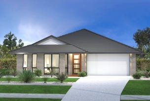 Lot 21 Johnston St, Sunset Views on Peel, Tamworth, NSW 2340