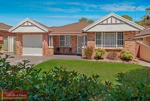 171 Pye Road, Quakers Hill, NSW 2763