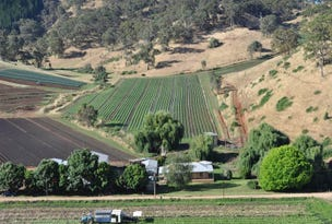 379  Retreat Valley Road, Gumeracha, SA 5233