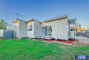 48A Love Street, Blacktown, NSW 2148