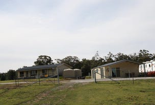 5 Chalkers Lane, Taralga, NSW 2580
