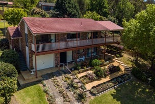 54 Bowen Mountain Road, Bowen Mountain, NSW 2753