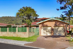 26A Christle Street, Green Point, NSW 2251