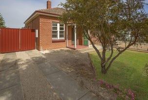 17 Garland Avenue, Kilburn, SA 5084