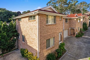 4/54 Frederick Street, Point Frederick, NSW 2250