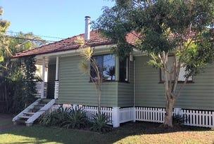 41 Uplands Terrace, Wynnum, Qld 4178