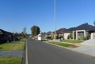 Daintree Estate Circuit, Wodonga, Vic 3690