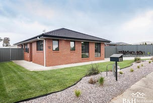 10 Wingrove Gardens, Shorewell Park, Tas 7320