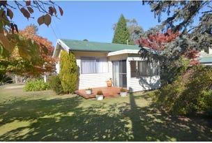 165 Hat Hill Road, Blackheath, NSW 2785